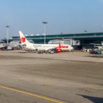 24 8 150x150 - Аэропорты Лесото