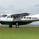 246 150x150 - Вабаг заказать самолет город: Вабаг страна: Папуа - Новая Гвинея