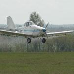 248 150x150 - Аэропорт Ялумет (Yalumet) коды IATA: KYX ICAO:  город: Ялумет (Yalumet) страна: Папуа - Новая Гвинея (Papua New Guinea)