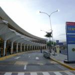 25 150x150 - Аэропорт Арраяс (Arraias) коды IATA: AAI ICAO: SWRA город: Арраяс (Arraias) страна: Бразилия (Brazil)