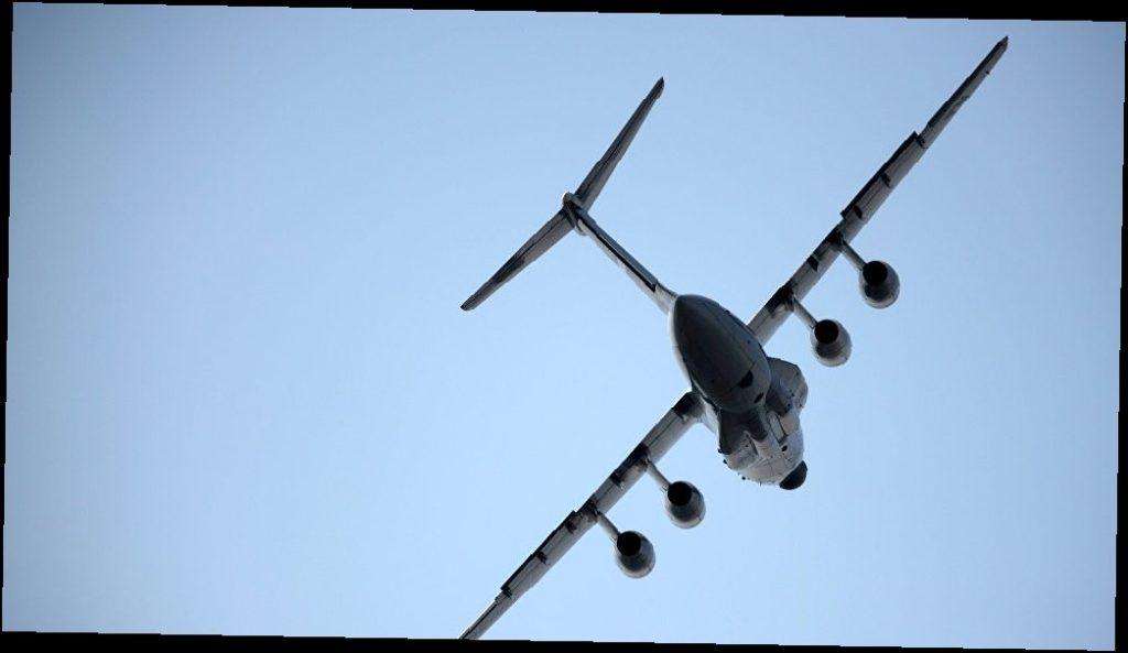 25 3 1024x593 - Аэропорт Меймене (Maimana) коды IATA: MMZ ICAO: OAMN город: Меймене (Maimana) страна: Афганистан (Afghanistan)