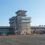 25 4 150x150 - Аэропорт округа Оконе (Oconee County) коды IATA: CEU ICAO: KCEU город: округа Оконе (Clemson) страна: США (United States)