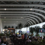 25 8 150x150 - Аэропорт Гуалиор (Gwalior) коды IATA: GWL ICAO: VIGR город: Гвалиор (Gwalior) страна: Индия (India)