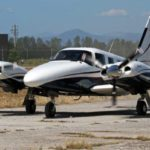 256 150x150 - Аэропорт Мельбурн (City Heliport) коды IATA: KAH ICAO:  город: Мельбурн (Melbourne) страна: Австралия (Australia)