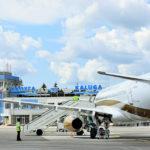 26 11 150x150 - Аэропорт Алматы (Almaty) коды IATA: ALA ICAO: UAAA город: Алматы (Almaty) страна: Казахстан (Kazakhstan)