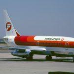 26 3 150x150 - Аэропорт Онжива (Ongiva) коды IATA: VPE ICAO: FNGI город: Онжива (Ongiva) страна: Ангола (Angola)