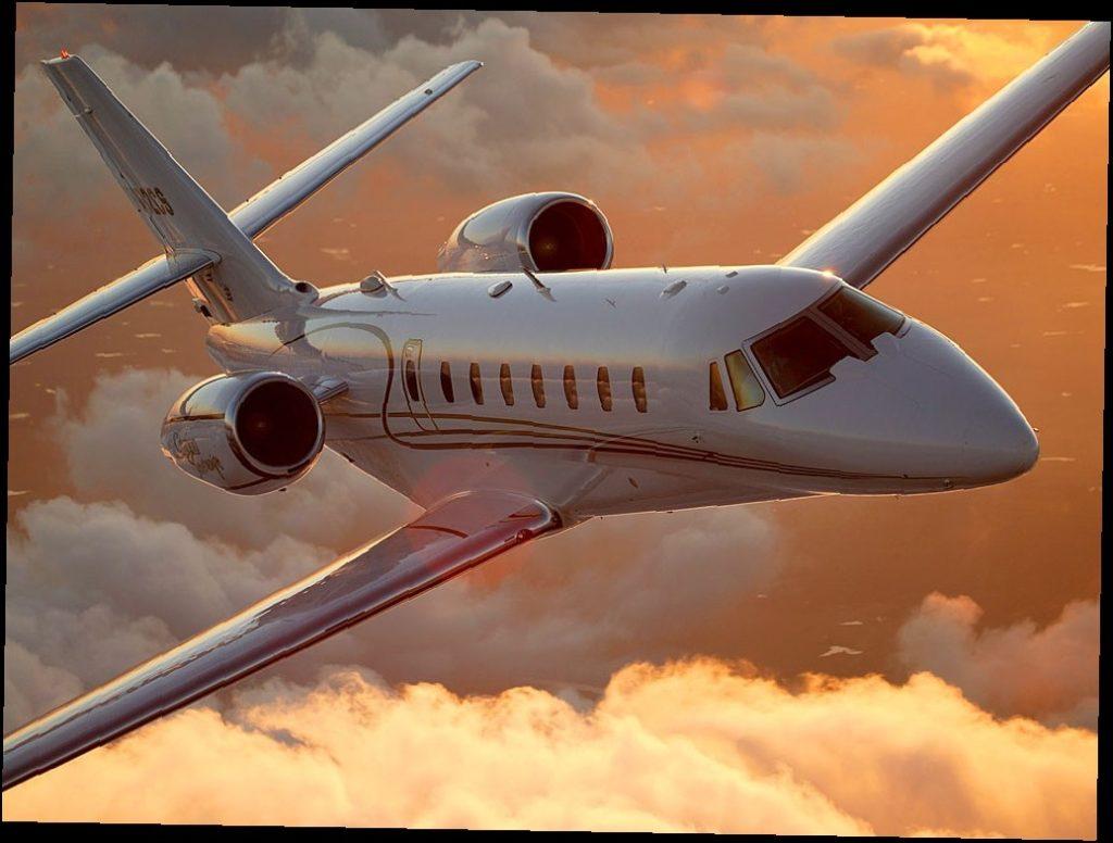 26 4 1024x776 - Аэропорт Нимроз (Nimroz) коды IATA: IMZ ICAO:  город: Нимроз (Nimroz) страна: Афганистан (Afghanistan)