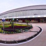 26 9 150x150 - Аэропорт Чандигарх (Chandigarh) коды IATA: IXC ICAO: VICG город: Чандигарх (Chandigarh) страна: Индия (India)