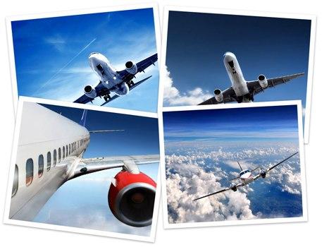 26 - Аэропорт Мумиас (Mumias) коды IATA: MUM ICAO:  город: Мумиас (Mumias) страна: Кения (Kenya)