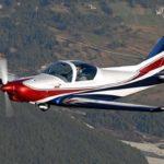 265 150x150 - Аэропорт Байндунг (Baindoung) коды IATA: BDZ ICAO:  город: Байндунг (Baindoung) страна: Папуа - Новая Гвинея (Papua New Guinea)