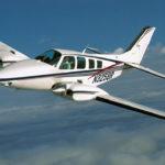 268 150x150 - Аэропорт Байндунг (Baindoung) коды IATA: BDZ ICAO:  город: Байндунг (Baindoung) страна: Папуа - Новая Гвинея (Papua New Guinea)