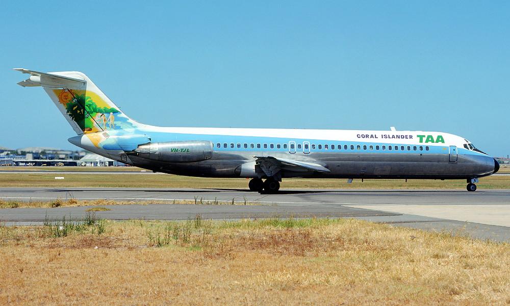 27 1 - Аэропорт Хенераль-Пико (General Pico) коды IATA: GPO ICAO: SAZG город: Хенераль-Пико (General Pico) страна: Аргентина (Argentina)