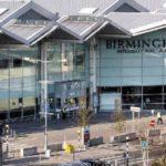 27 6 150x150 - Аэропорт Бирмингем (Birmingham International Airport) коды IATA: BHX ICAO: EGBB город: Бирмингем (Birmingham) страна: Великобритания (United Kingdom)