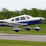 273 150x150 - Аэропорт Монто (Monto) коды IATA: MNQ ICAO: YMTO город: Монто (Monto) страна: Австралия (Australia)