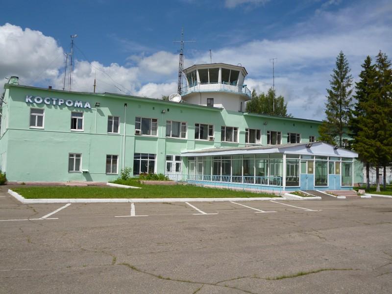 28 1 - Аэропорт Кострома (Kostroma) коды IATA: KMW ICAO: UUBA город: Кострома (Kostroma) страна: Россия (Russian Federation)