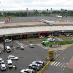 29 150x150 - Аэропорт Керио-Валлей (Kerio Valley) коды IATA: KRV ICAO:  город: Керио-Валлей (Kerio Valley) страна: Кения (Kenya)