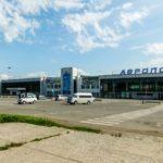 29 8 150x150 - Льготных билетов  в Крым больше не будет