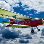 296 150x150 - Аэропорт Бука (Buka) коды IATA: BUA ICAO: AYBK город: Бука (Buka) страна: Папуа - Новая Гвинея (Papua New Guinea)