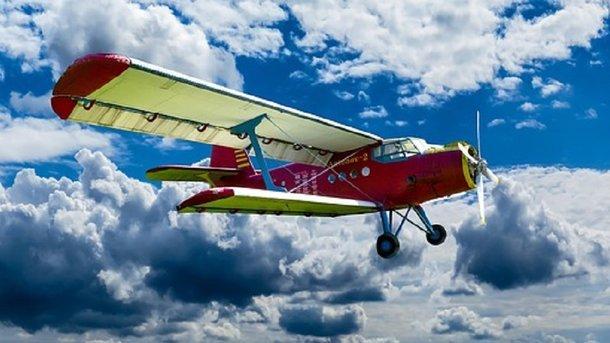 296 - Аэропорт Момоте (Momote) коды IATA: MAS ICAO: AYMO город: Момоте (Manus Island) страна: Папуа - Новая Гвинея (Papua New Guinea)