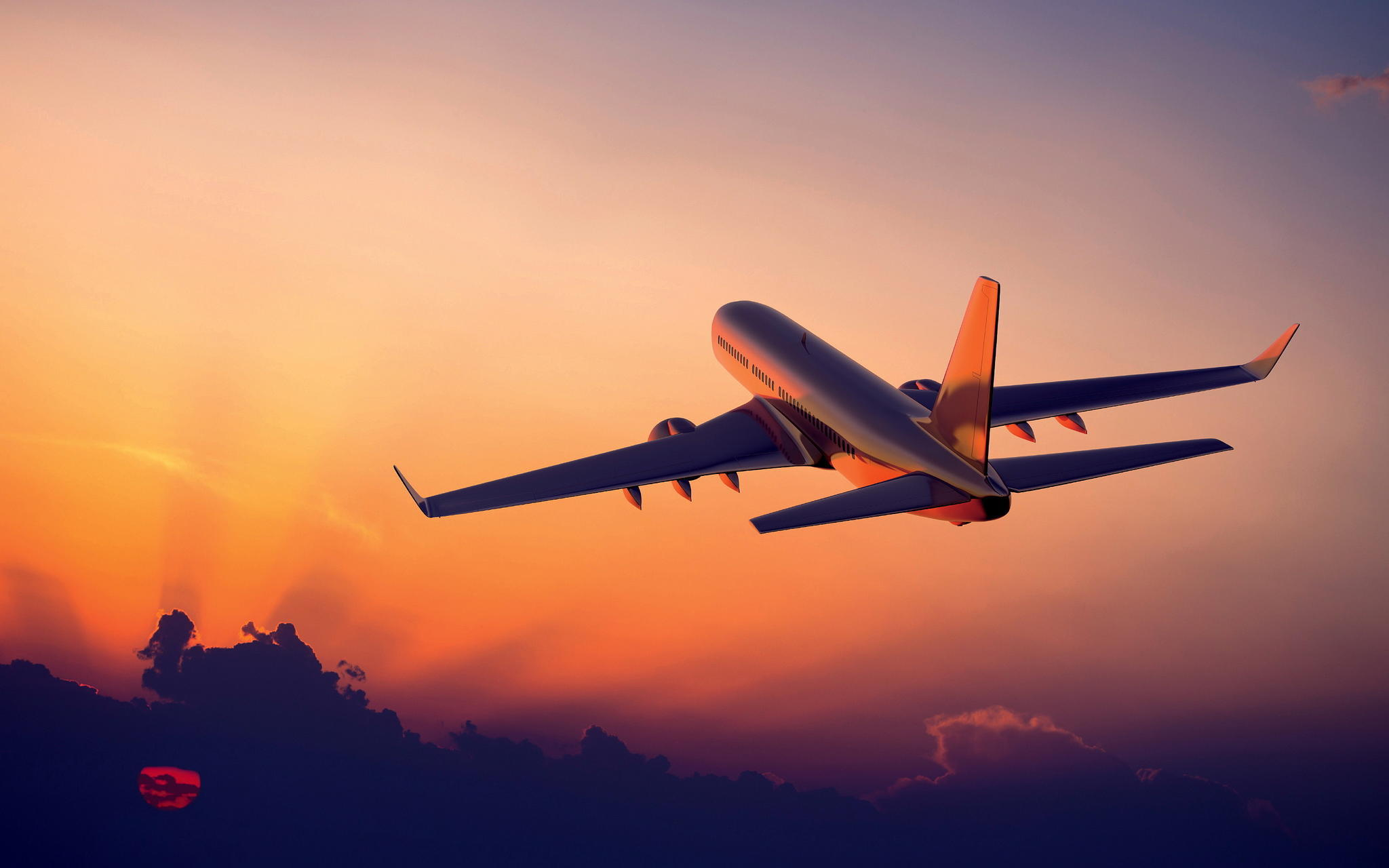 296096 - Билеты лоукосты на самолет