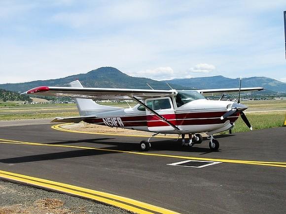 297 - Аэропорт Моро (Moro) коды IATA: MXH ICAO: AYMR город: Моро (Moro) страна: Папуа - Новая Гвинея (Papua New Guinea)