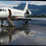 3 10 150x150 - Аэропорты Гаити