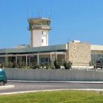 3 16 150x150 - Аэропорты Греции