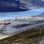 3 4 150x150 - Аэропорты Гренландии