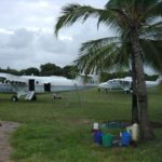 3 5 150x150 - Бамбури заказать самолет город: Бамбури страна: Кения