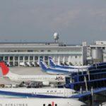 3 7 150x150 - Аэропорты Камеруна