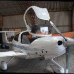 3 8 150x150 - Аранука заказать самолет город: Аранука страна: Кирибати