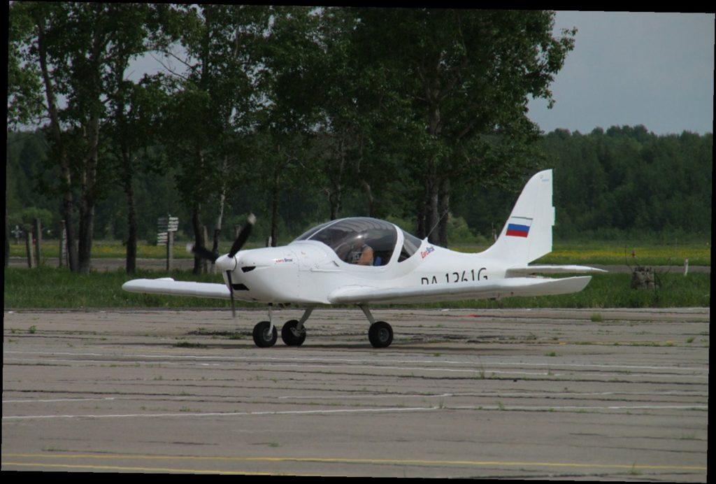 3 9 1024x692 - Аэропорт Дундо (Dundo) коды IATA: DUE ICAO: FNDU город: Дундо (Dundo) страна: Ангола (Angola)