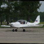 3 9 150x150 - Аэропорт Онжива (Ongiva) коды IATA: VPE ICAO: FNGI город: Онжива (Ongiva) страна: Ангола (Angola)