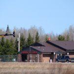 30 1 150x150 - Аэропорт Кокран  (Cochrane) коды IATA: YCN ICAO: CYCN город:  Кокран  (Cochrane)  страна: Канада (Canada)