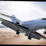 30 11 150x150 - Система FalconEye  прошла сертификацию в FAA и EASA