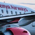 30 150x150 - Ньери заказать самолет город: Ньери страна: Кения