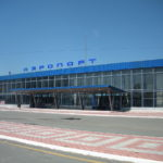 30 2 150x150 - Аэропорт Хермансбург (Hermannsburg) коды IATA: HMG ICAO: YHMB город: Хермансбург (Hermannsburg) страна: Австралия (Australia)