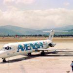 30 6 150x150 - Аэропорт Итумбиара (Hidroeletrica) коды IATA: ITR ICAO: KITR город: Итумбиара (Itumbiara) страна: Бразилия (Brazil)