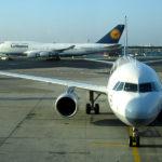 30 7 150x150 - Глучестер заказать самолет город: Глучестер страна: Великобритания