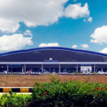 30 8 150x150 - Аэропорт Аллахабад (Bamrauli) коды IATA: IXD ICAO: VIAL город: Аллахабад (Allahabad) страна: Индия (India)