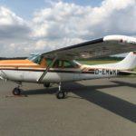 300 150x150 - Аэропорт Иман (Imane) коды IATA: IMN ICAO:  город: Иман (Imane) страна: Папуа - Новая Гвинея (Papua New Guinea)