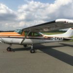 300 150x150 - Аэропорт Боанг (Boang) коды IATA: BOV ICAO:  город: Боанг (Boang) страна: Папуа - Новая Гвинея (Papua New Guinea)