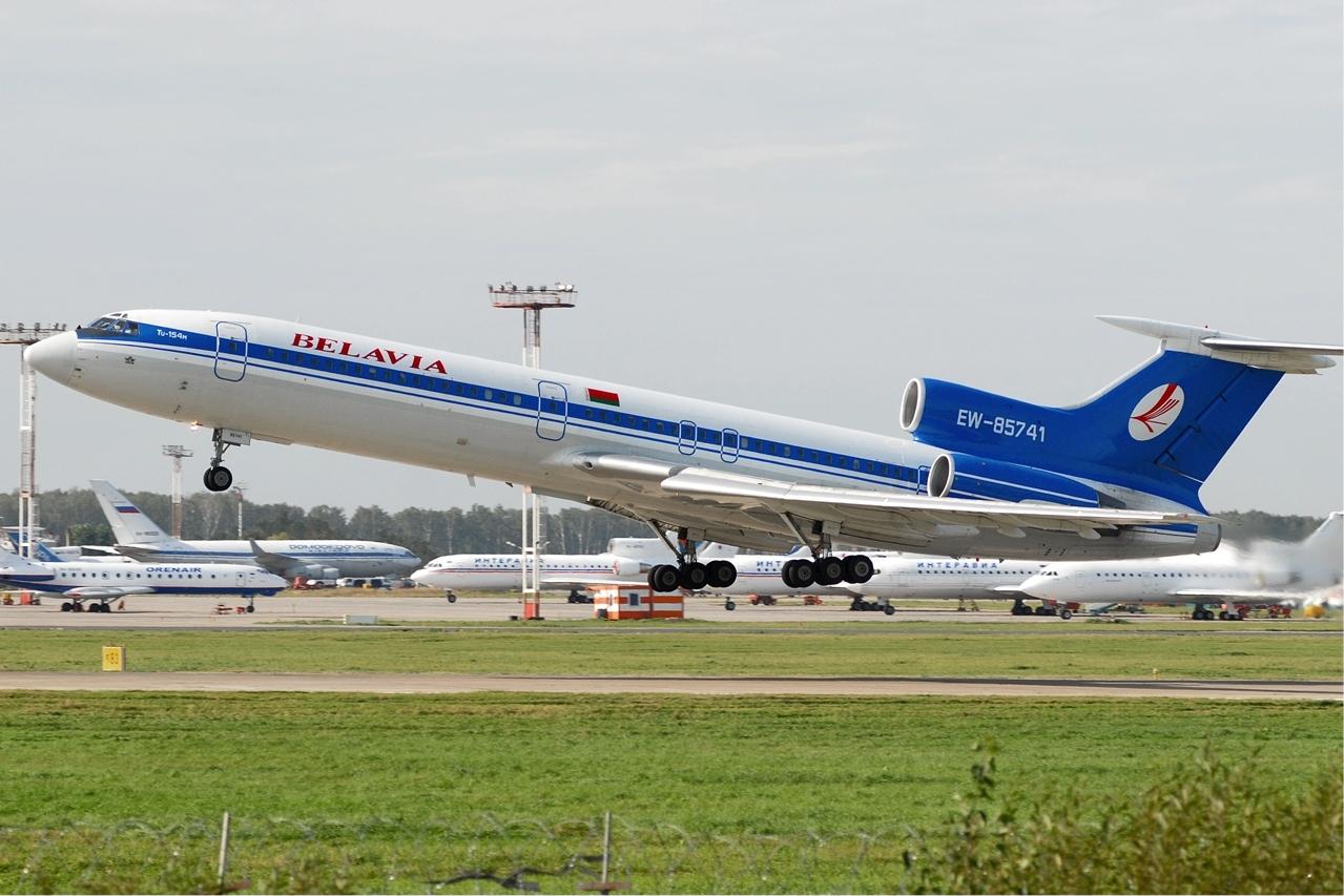 31 10 - Аэропорт Кагуа (Kagua) коды IATA: AGK ICAO:  город: Кагуа (Kagua) страна: Папуа - Новая Гвинея (Papua New Guinea)