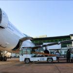 31 4 150x150 - Аэропорт Шиншилла (Chinchilla) коды IATA: CCL ICAO: YCCA город: Шиншилла (Chinchilla) страна: Австралия (Australia)