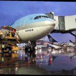 31 7 150x150 - Аэропорт Либревилль (Libreville) коды IATA: LBV ICAO: FOOL город: Либревилль (Libreville) страна: Габон (Gabon)