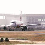 32 1 150x150 - Аэропорт Кат Банк (Cut Bank) коды IATA: CTB ICAO: KCTB город: Кат Банк (Cut Bank) страна: США (United States)