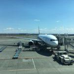 32 150x150 - Аэропорт Берни (Burnie Wynyard) коды IATA: BWT ICAO: YWYY город: Берни (Burnie) страна: Австралия (Australia)