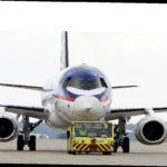 32 5 150x150 - Аэропорт Фоджия (Gino Lisa) коды IATA: FOG ICAO: LIBF город: Фоджия (Foggia) страна: Италия (Italy)
