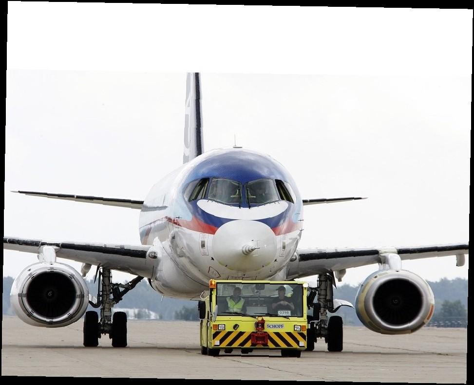 32 5 - Аэропорт Кабимас (Oro Negro) коды IATA: CBS ICAO: SVON город: Кабимас (Cabimas) страна: Венесуэла (Venezuela)