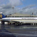 32 6 150x150 - Данди заказать самолет город: Данди страна: Великобритания
